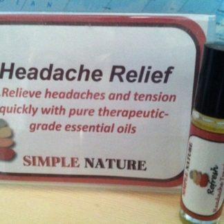 headache-relief