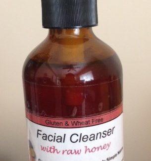liquid cleanser (2014_06_16 17_10_10 UTC) (2)
